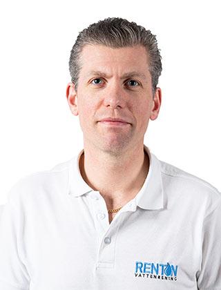 Björn Degerland